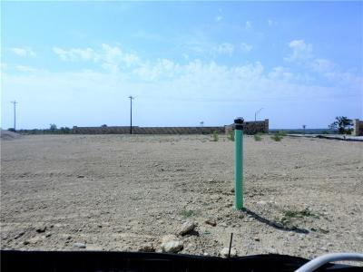 Weatherford Residential Lots & Land For Sale: 2201 Vanderbilt Drive