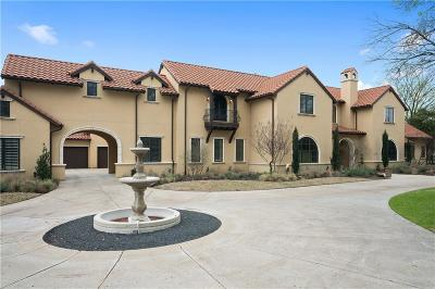 Prosper  Residential Lease For Lease: 3140 Brookhollow Court