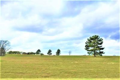 Lindale Residential Lots & Land For Sale: 15585 County Road 424