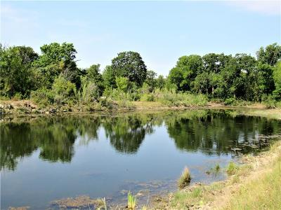 Wise County Farm & Ranch For Sale: 310 Ac