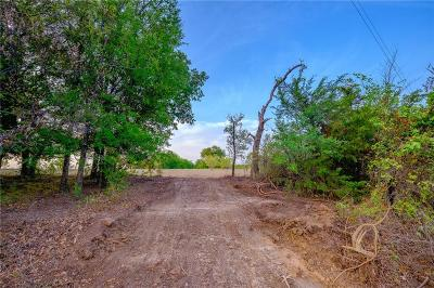Decatur Residential Lots & Land For Sale: Lot 3 00 Cr 2425