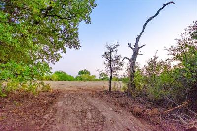 Decatur Residential Lots & Land For Sale: Lot 4 00 Cr 2425