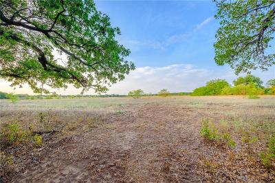 Decatur Residential Lots & Land For Sale: Lot 5 00 Cr 2425
