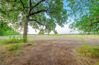 Decatur Residential Lots & Land For Sale: Lot 6 00 Cr 2425