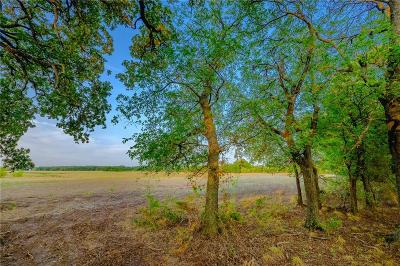 Decatur Residential Lots & Land For Sale: Lot 7 00 Cr 2535