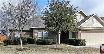 Virginia Parklands Residential Lease For Lease: 7600 Shasta Drive