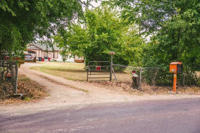 Red Oak Single Family Home For Sale: 1120 Pratt Road