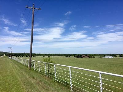 Bridgeport Farm & Ranch For Sale: 11980 E Fm 2210 E