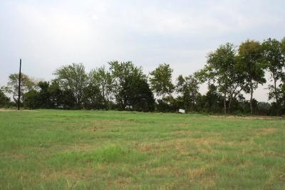 Wills Point Residential Lots & Land For Sale: Tbd Vz County Road 3831