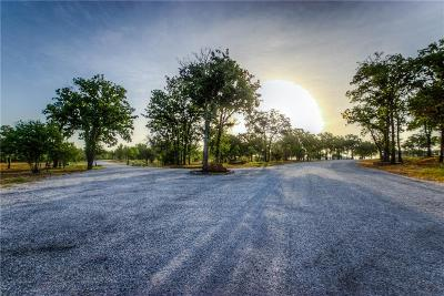 Weatherford Residential Lots & Land For Sale: L5b2 Arborview Drive