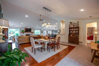Fairview Single Family Home For Sale: 1161 Wynford Court