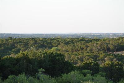 Glen Rose Single Family Home For Sale: 1301 County Road 414