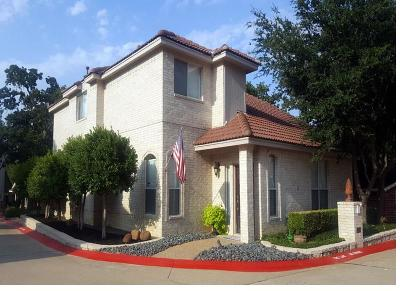 Euless Residential Lease For Lease: 507 Milla Lane