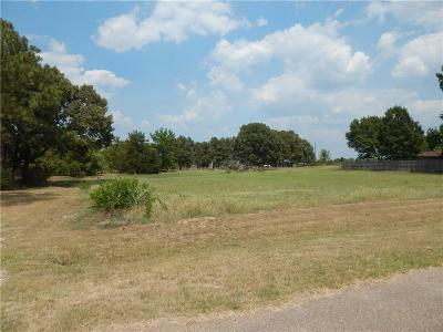 Edgewood Residential Lots & Land For Sale: Tbd Hindman