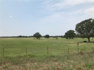 Canton Farm & Ranch For Sale: Vzcr 2115