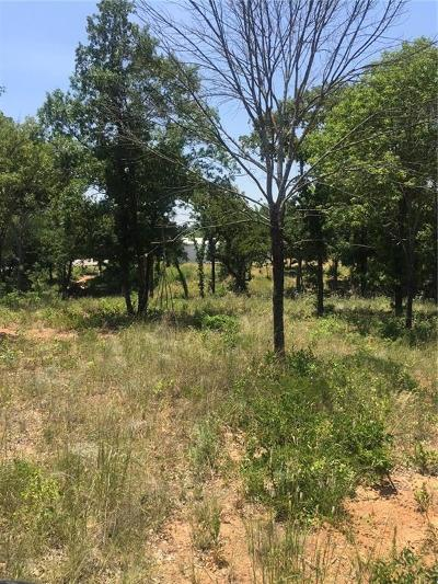 Wise County Farm & Ranch For Sale: 1448 Fm 1658