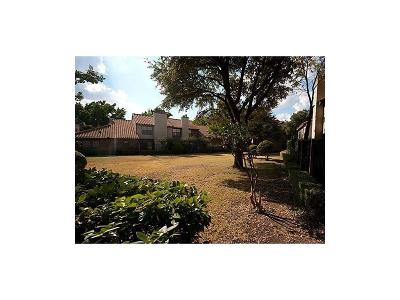 Richardson  Residential Lease For Lease: 336 Melrose Drive #3C