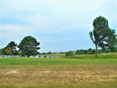 Lindale Residential Lots & Land For Sale: 16361 Stallion Shores Court