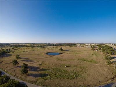 Brock Farm & Ranch For Sale: 4701 Fairview Road