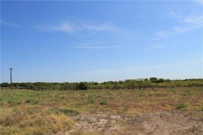 Denton Residential Lots & Land For Sale: Collins Road