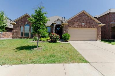 Tehama Ridge Single Family Home For Sale: 2124 Stoney Gorge