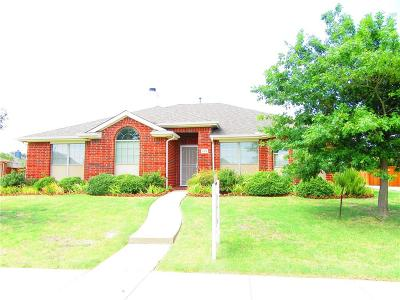 Murphy Single Family Home For Sale: 225 Roy Rogers Lane