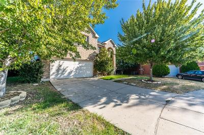 Little Elm Residential Lease For Lease: 1913 Bradford Pear Square