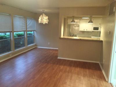 Condo For Sale: 4331 Dickason Avenue #119