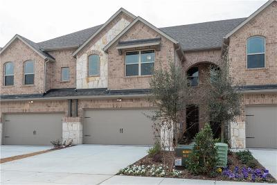 Murphy Townhouse For Sale: 710 Lowveld Dr.