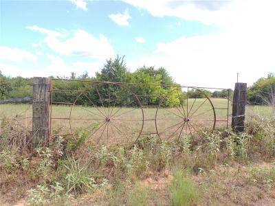 Grand Saline Farm & Ranch For Sale: Tbd N Fm 17