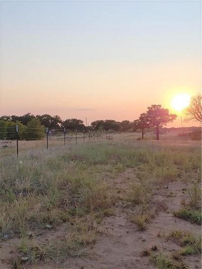 Graham Farm & Ranch For Sale: Tbd Fm 2179