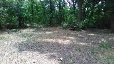 Johnson County Residential Lots & Land For Sale: 187 Quail Haven Street