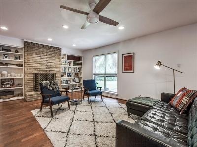 Single Family Home For Sale: 2832 Ilahe Drive