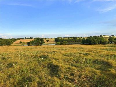 Forney Residential Lots & Land For Sale: Tbd High Country Lane
