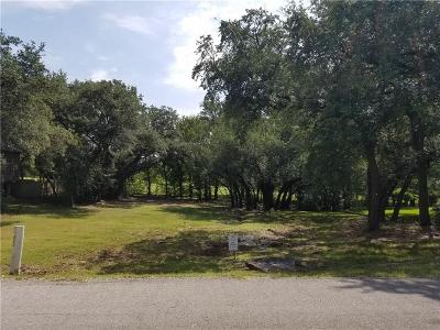 Granbury Residential Lots & Land For Sale: 6314 Circo Drive
