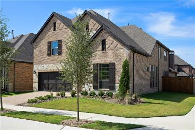 Lewisville Residential Lease For Lease: 504 Warwick Boulevard