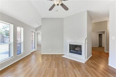 Roanoke Single Family Home For Sale: 305 Millford Road