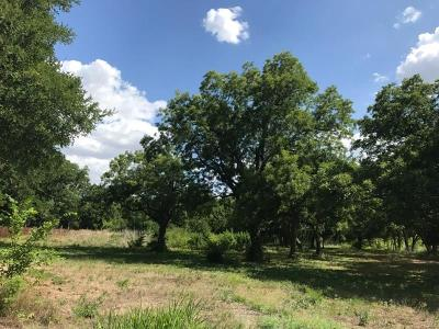 Midlothian Residential Lots & Land For Sale: 2410 Fossil Creek Drive