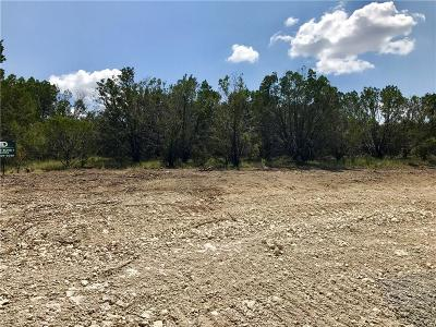 Weatherford Residential Lots & Land For Sale: Tbd Cedar Mountain Drive