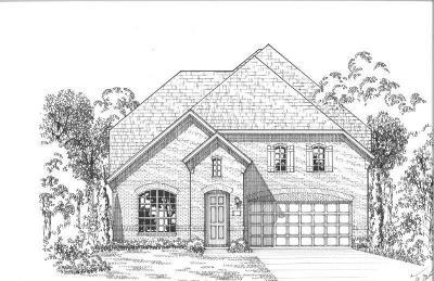 Irving Single Family Home For Sale: 149 Erling Lane