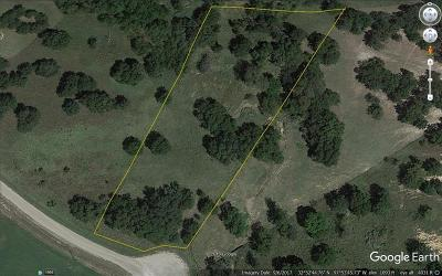 Weatherford Residential Lots & Land For Sale: 999 Falcon Drive