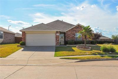 Sendera Ranch, Sendera Ranch East Single Family Home For Sale: 14133 Tanglebrush Trail