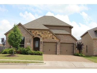 Residential Lease For Lease: 2012 Sage Brush Drive