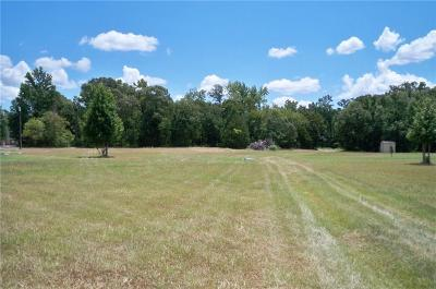 Canton Farm & Ranch For Sale: 611 Vz County Road 4113