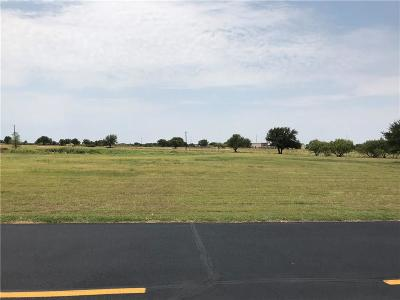 Breckenridge Commercial Lots & Land For Sale: Tbd Hwy 183 S