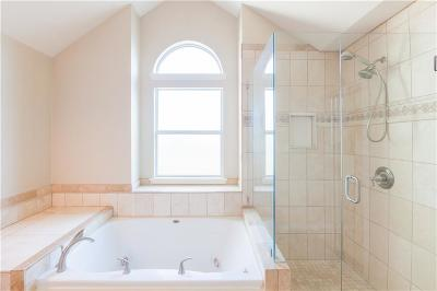 Carrollton Single Family Home For Sale: 1449 Susan Lane