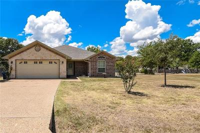 Gun Barrel City Single Family Home For Sale: 144 Meadow Heath Street