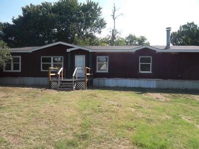 Navarro County Single Family Home For Sale: 200 N Waco Avenue