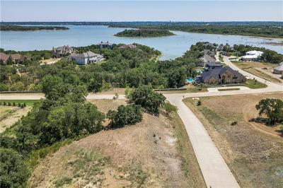 Corinth Residential Lots & Land For Sale: 3804 Post Oak Trail