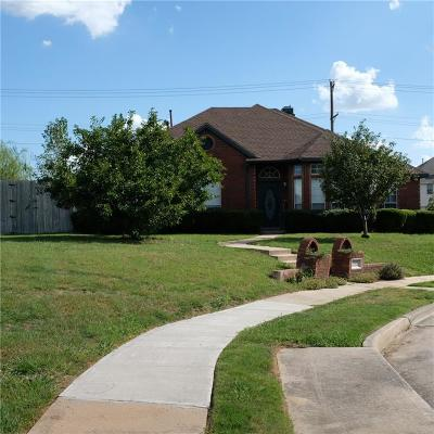 The Colony Residential Lease For Lease: 5880 Baker Drive